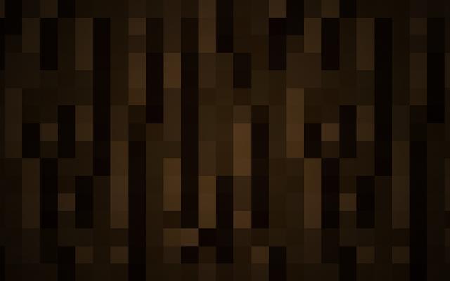 File:Wood wallpaper by fivezero09-d49pdd0.png