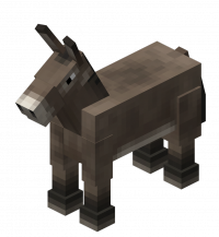 File:DonkeyMinecraft.png