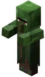 File:150px-Zombie Villager2.png