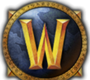 Minecraft Mod World of Warcraft Wikia