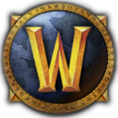 File:WoWIcon.png