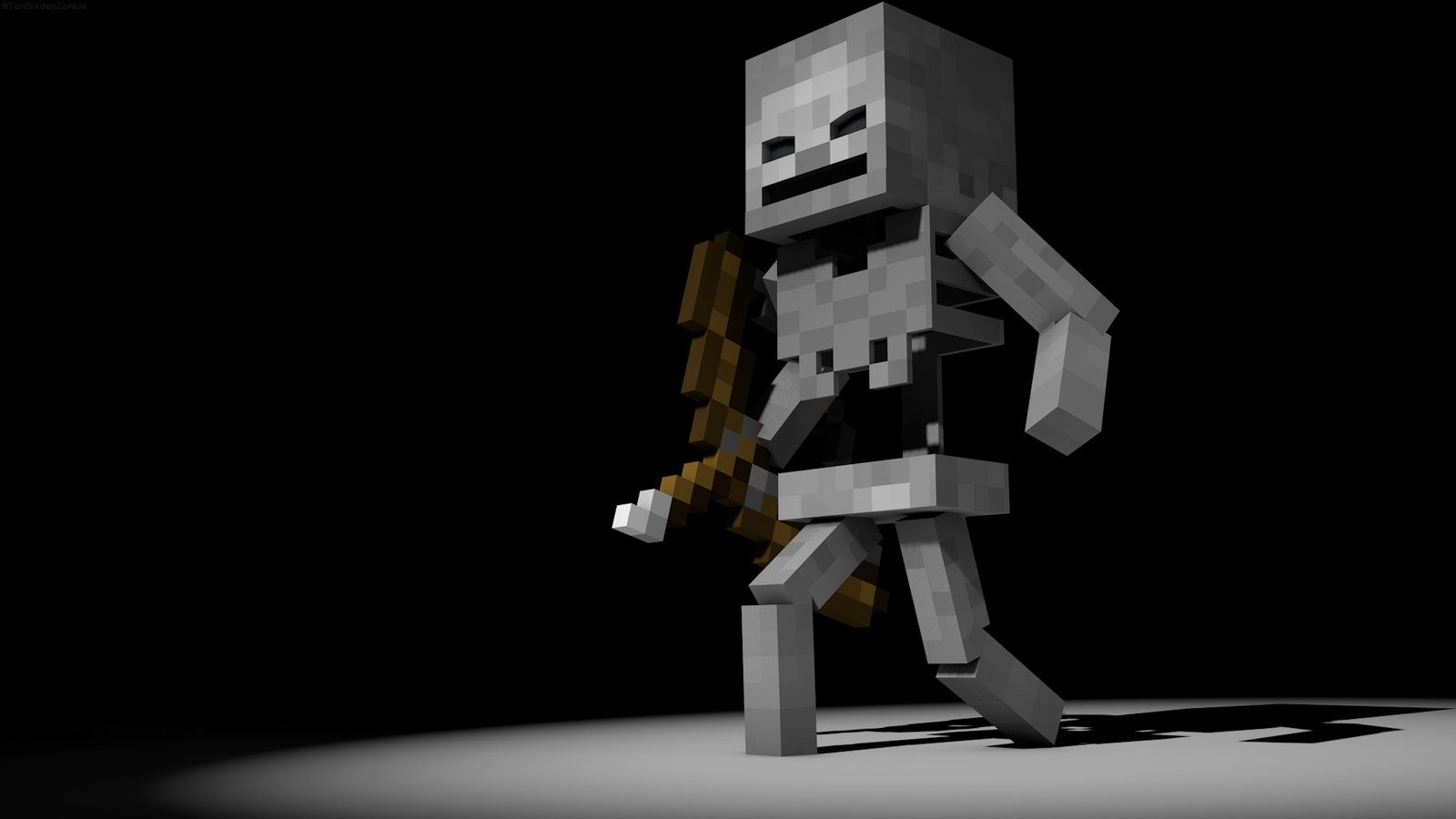 Discuss Everything About Minecraft Revenge Of The Wither