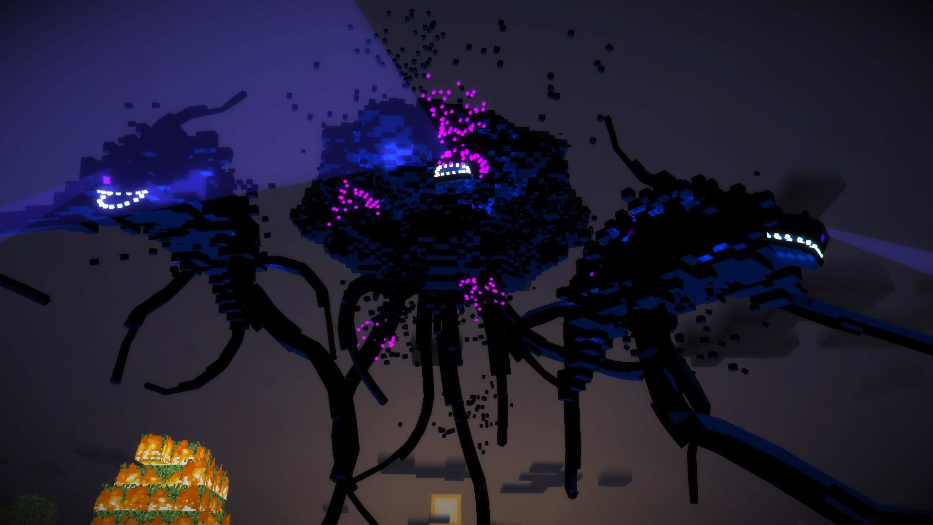 Kebab Storm Minecraft Story Mode Fan Fiction Wikia