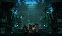 Minecraft-story-mode-season-2-3-555x328