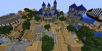 Builder's Kingdom