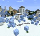 Challenge 4: Snowfall Field