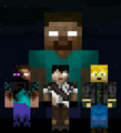 Thumbnail for version as of 04:27, June 19, 2014