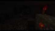 Screenshot 2015-02-20 at 4.21.48 PM