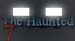 The Haunted Catacombs (Part 1) Thumbnail