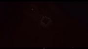 Screenshot 2015-02-20 at 4.33.10 PM