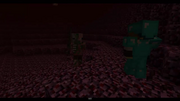 Screenshot 2015-03-27 at 3.39.38 PM