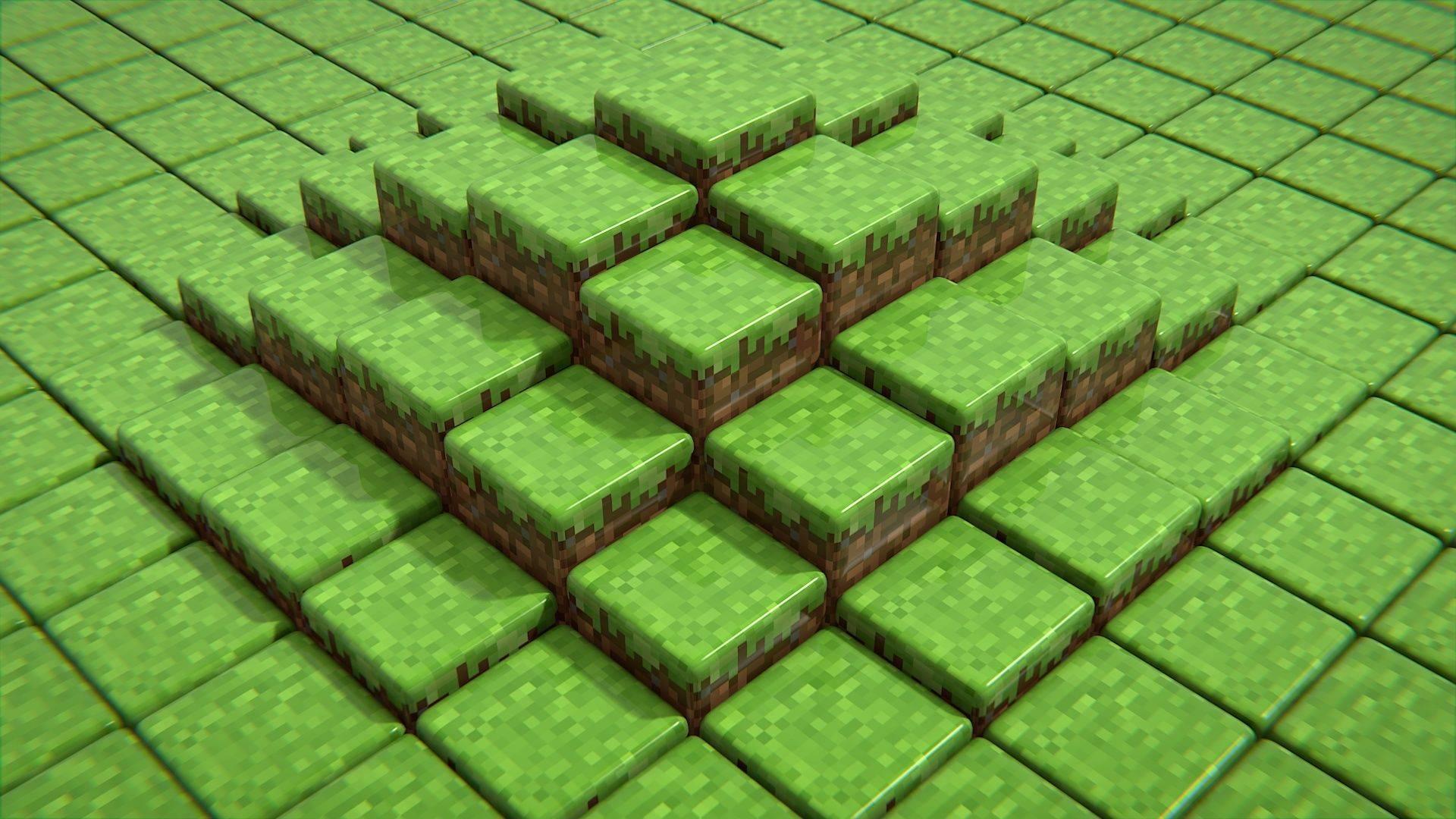 Worldedit Commands | Minecraft Worldedit Guide Wiki | FANDOM