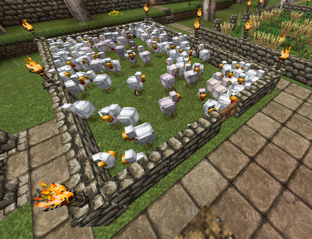 File:ChickenCoop.png