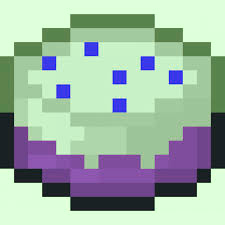 File:Minecraft Moldy Cake.png