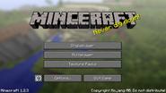 Minecraft-minceraft