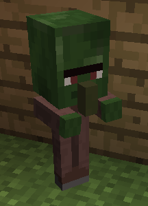File:Zombie Baby Villager.png