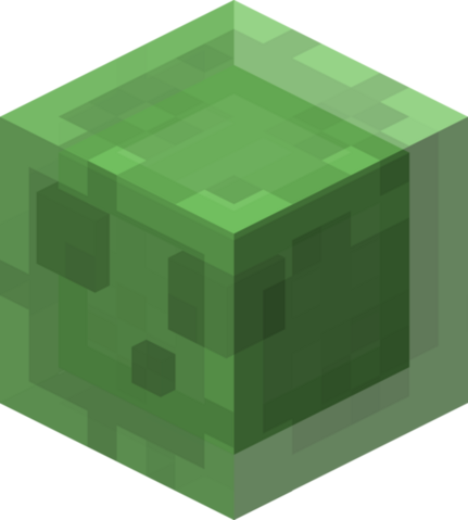 Fichier:TheSlime.png