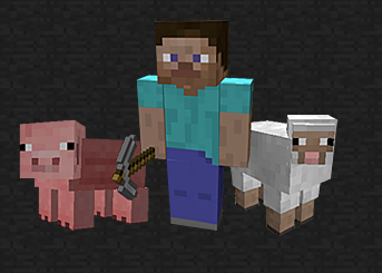File:Minecraft-icon.png