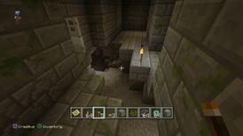 Minecraft PlayStation®4 Edition 20141228190039