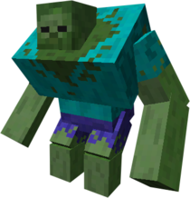 File:Mutant zombie.png