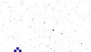 2013-05-04 16.22.11