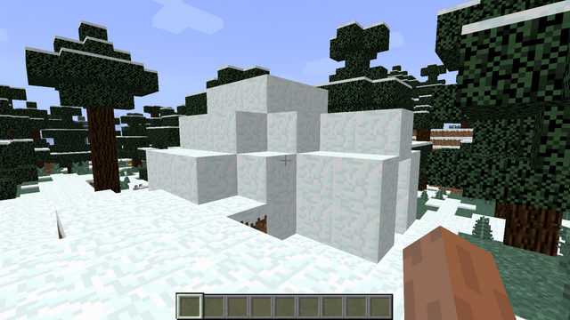 File:Igloo-Outside.png