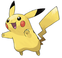 File:Jumping pikachu.png