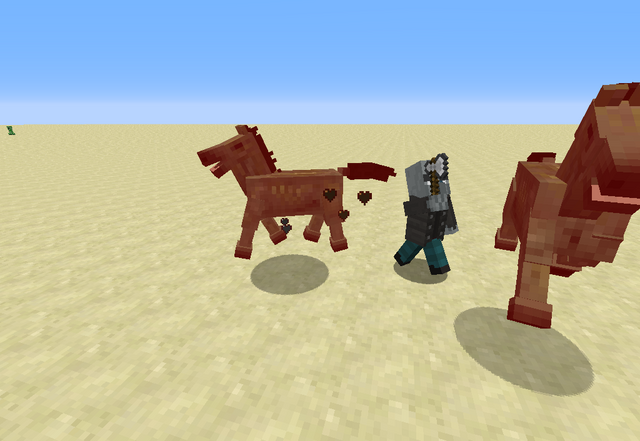 File:Hurt Zombie Horse.png