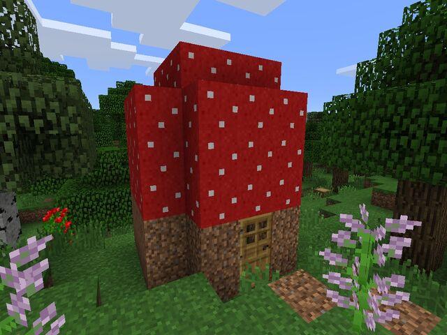 File:Mushroom House.jpg