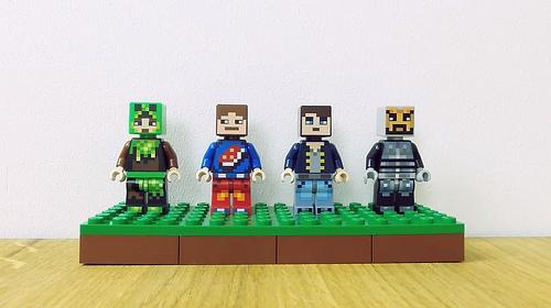 File:Lego minecraft skins pack 2.jpeg