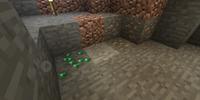Emerald Ore