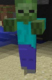 File:Minecraft zombie.jpg