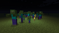 Thumbnail for version as of 19:31, July 8, 2013
