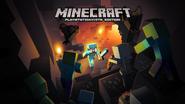 Minecraftll