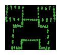Pienoiskuva 31. joulukuuta 2012 kello 23.33 tallennetusta versiosta