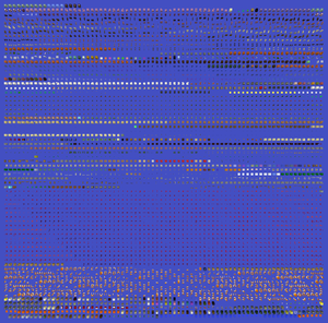 File:Debug World Type Overview 15w49a.png