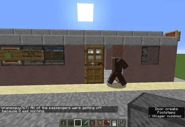 File:A Villager getting off the train.png