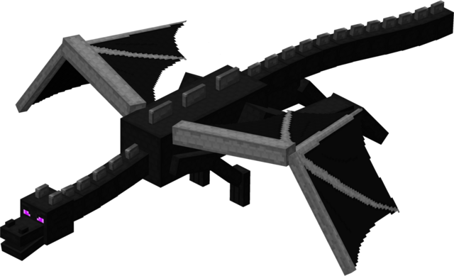 File:Ender Dragon.png