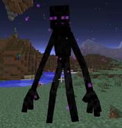 MutantEnder