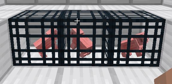 File:Bandicam 2012-11-18 20-54-48-603.jpg
