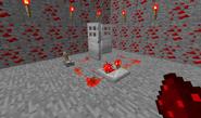 Redstone Block