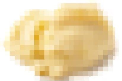 File:Pixelatedmashedpotato.png