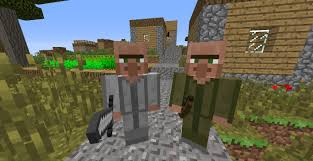 File:Soilder villagers for 1.10.jpg