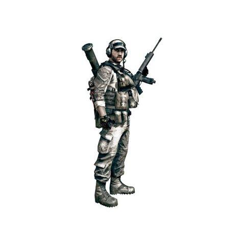 File:Battlefield Engineer.jpg