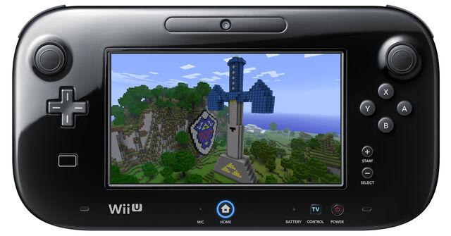 File:Wii-U-Minecraft.jpg