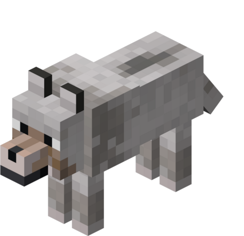 File:200px-Wolf (Wild).png