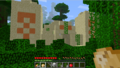 Thumbnail for version as of 18:10, December 6, 2013