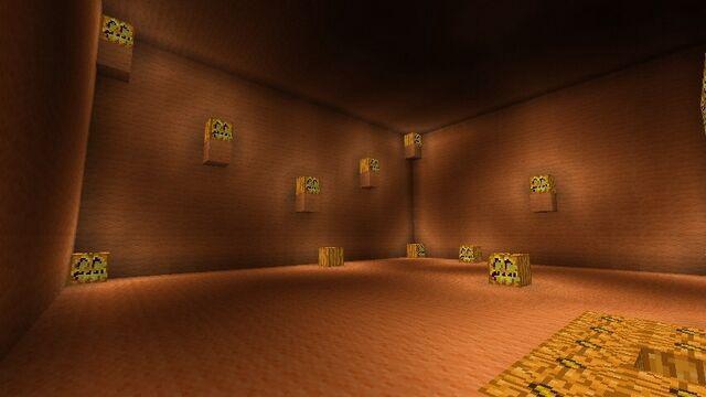 File:Jack o lanterns in an ora.jpg