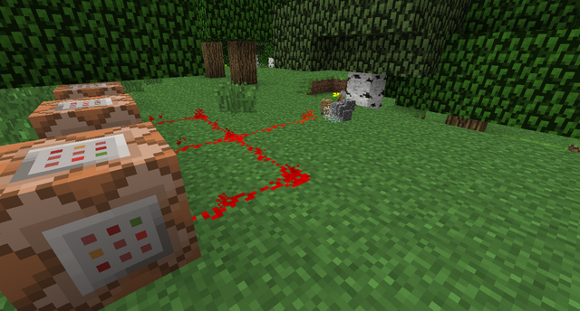 File:Command Block Output.png