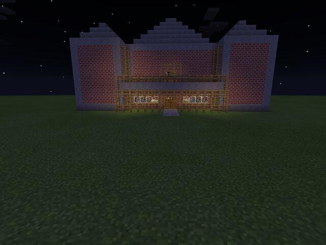 File:2nd House.jpg